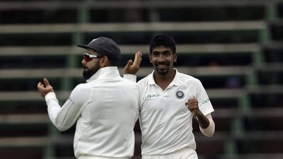 India vs South Africa, 3rd Test, Day 2: Jasprit Bumrah brings India back, batsmen now need to play their part