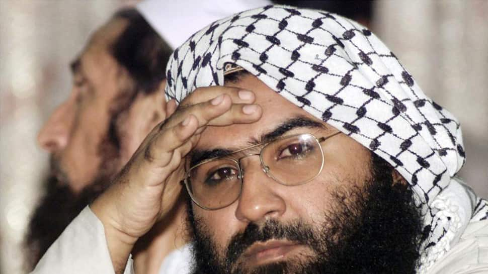 Pakistan-based Jaish-e-Mohammed declares India, PM Modi as its number one enemy