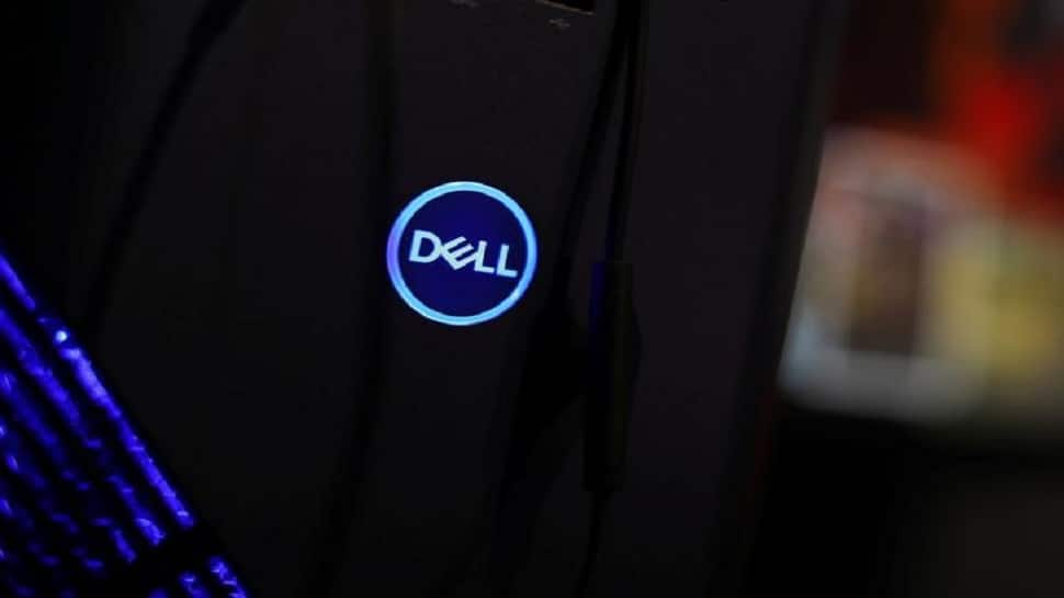 Dell considering acquisitions or possible IPO: Sources