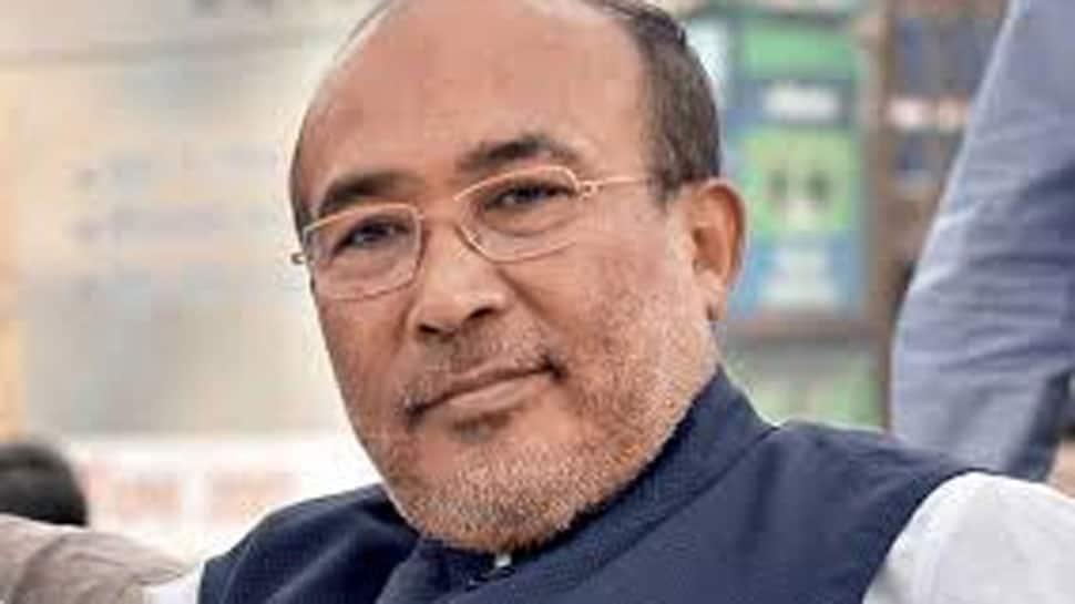 'Come for talks': Manipur CM Biren Singh's invite to insurgents