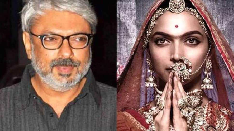 Karni Sena's revenge for Padmaavat: Outfit to make film on Sanjay Leela Bhansali's mother