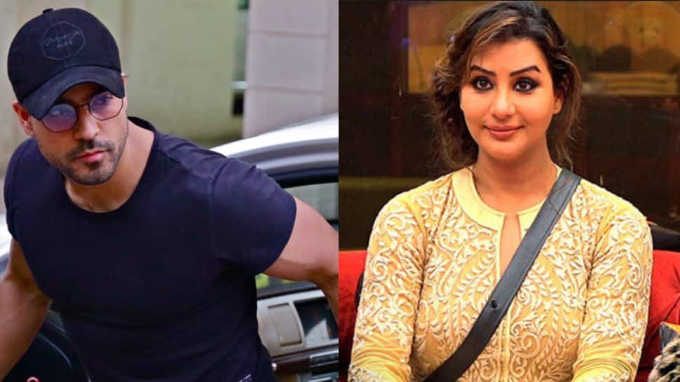 Bigg Boss 11 winner Shilpa Shinde thanks former victor Gautam Gulati—Know why