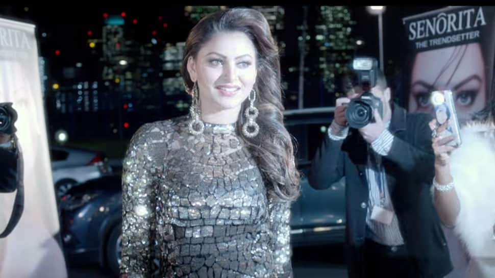 Hate Story IV trailer: Urvashi Rautela, Karan Wahi starrer thriller looks edgy—Watch