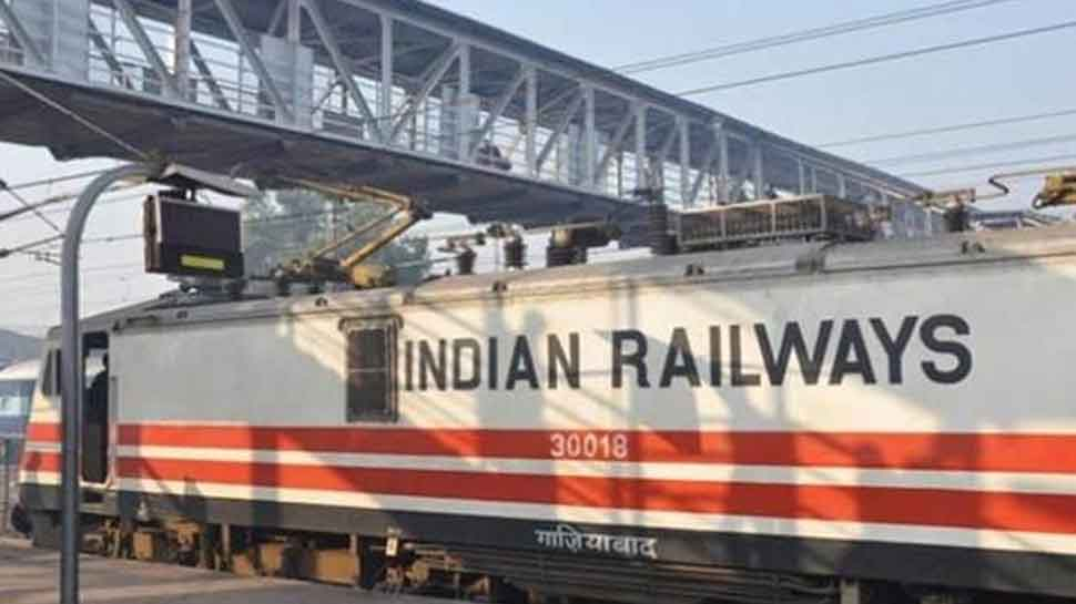 Railways replaces 'viklang' with 'divyang' in concession forms