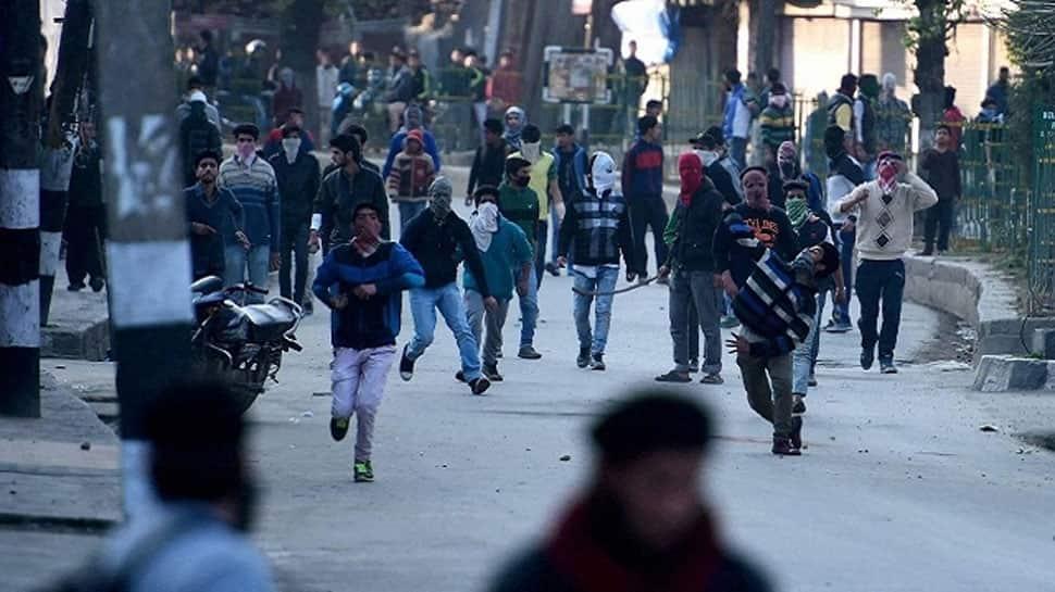 Pakistan rakes up Kashmir issue again despite UN's refusal to mediate
