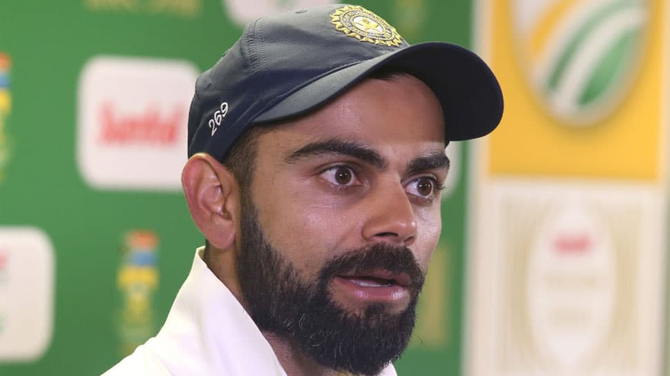 India vs South Africa: Virat Kohli terms performance of bowlers as the biggest positive