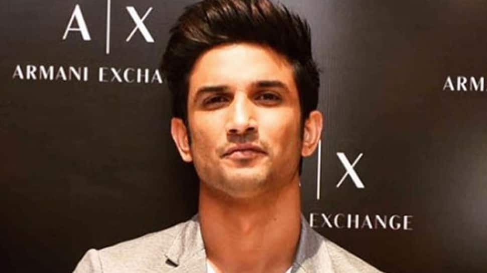 Want to have new, great experiences: Sushant Singh Rajput