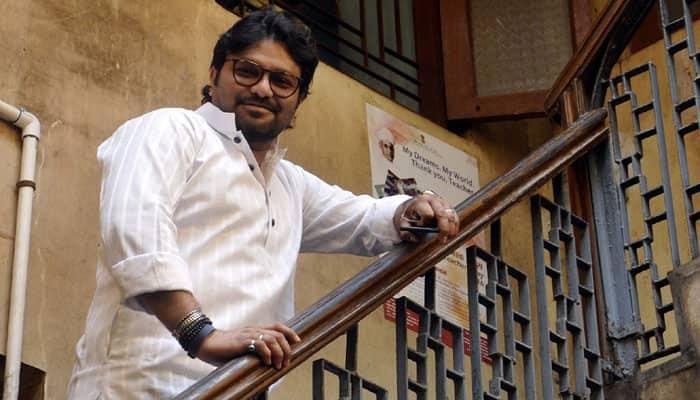 Babul Supriyo thinks IPL auction is 'obscene', Manish Tewari finds it 'barbaric'