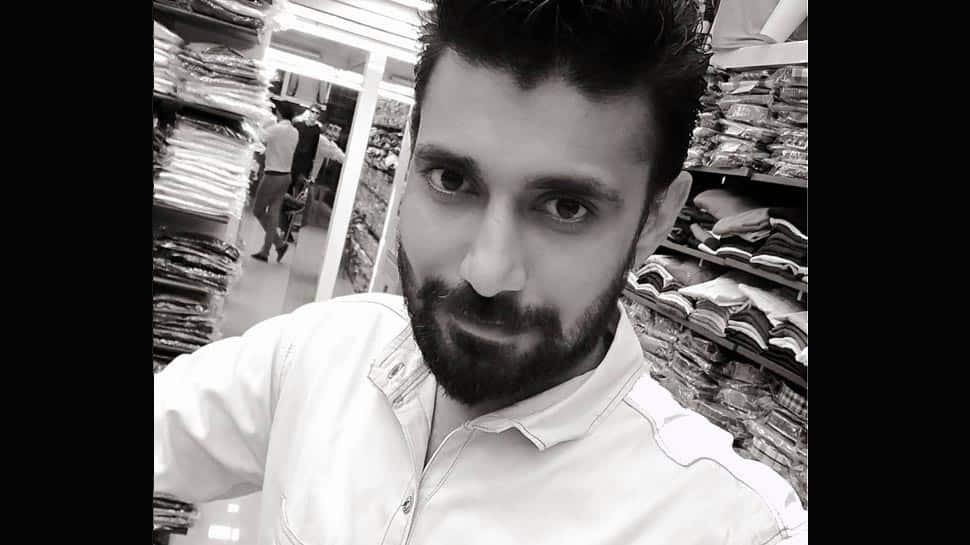 Mumbai man sucked into MRI machine, dies in 2 minutes