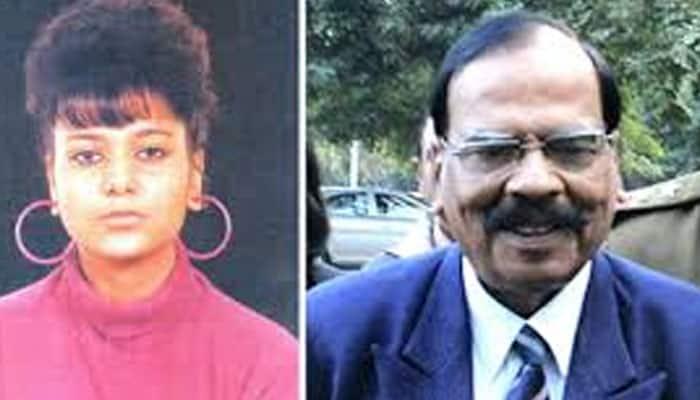 Ruchika molestation case convict DGP SPS Rathore on Republic Day dais, sparks row