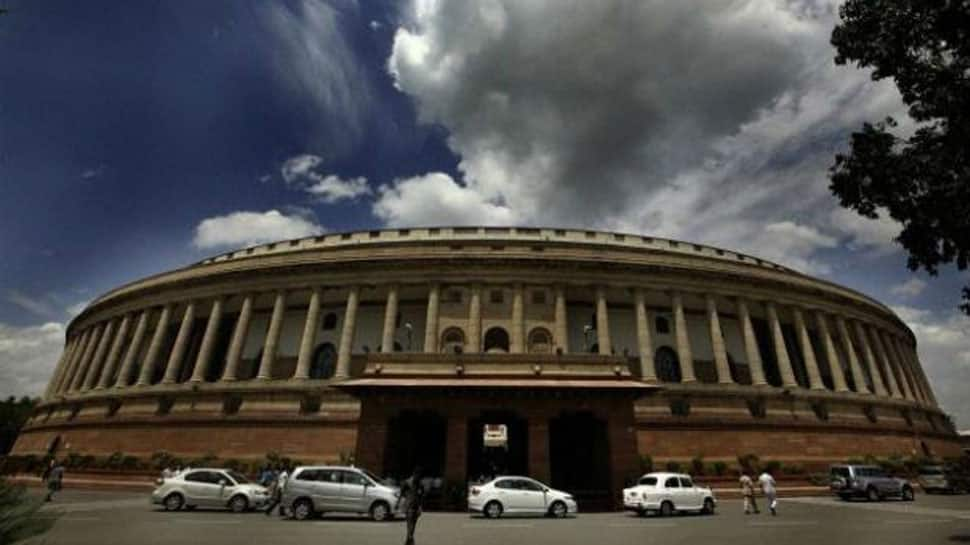 This Parliament Session is more than just Budget 2018: Here is the full agenda