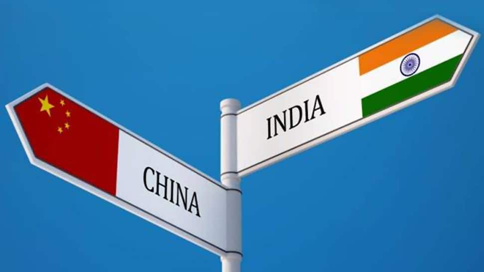 Ready to talk to India to resolve differences over CPEC: China