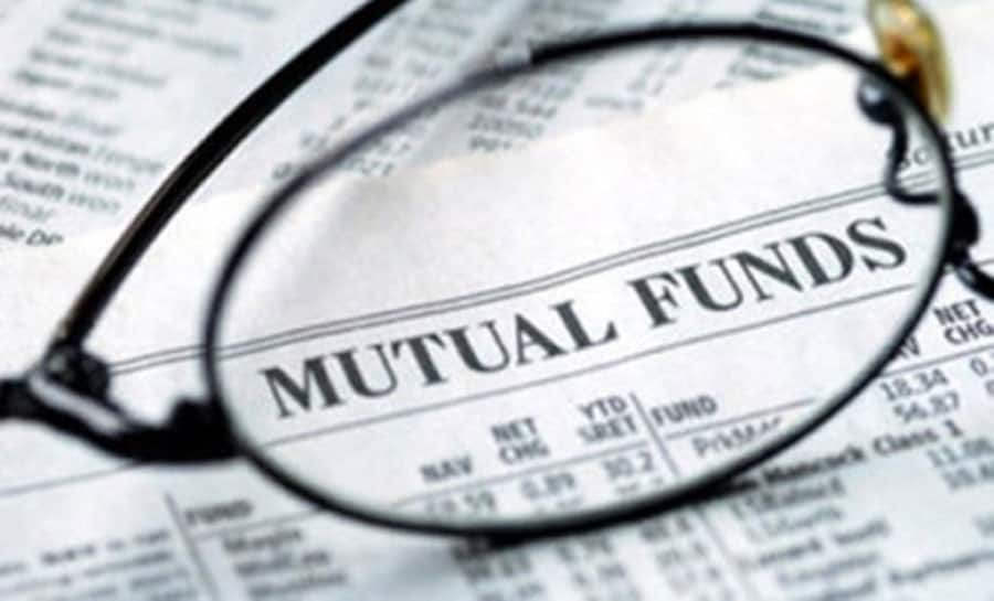 Budget 2018: Mutual fund body expects increase in benefit of Section 80C