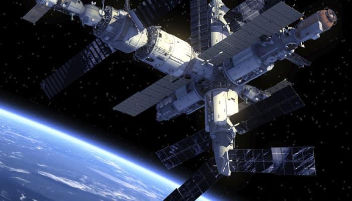 NASA postpones second spacewalk, schedules it for mid-February