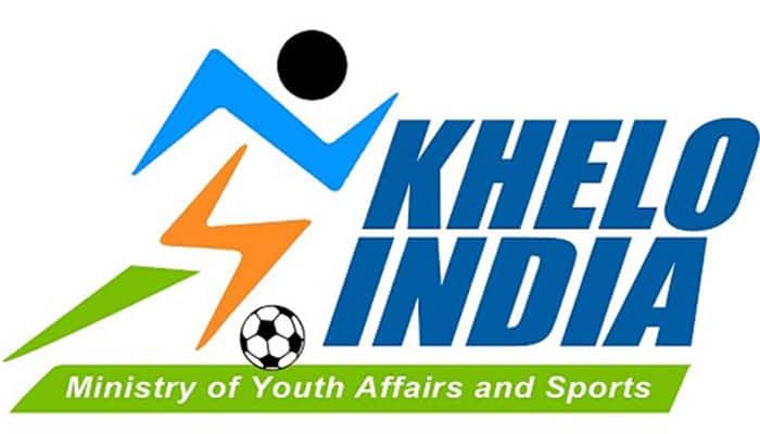 Rich 'Guru-Shishya' tradition to feature in Khelo India School Games opening