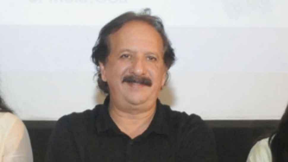 Never invited Deepika Padukone for casting for my film: Majid Majidi