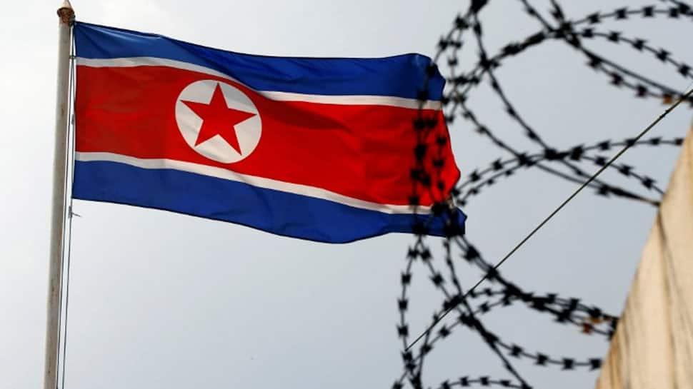 Pyongyang cancels joint event, blames South Korean media