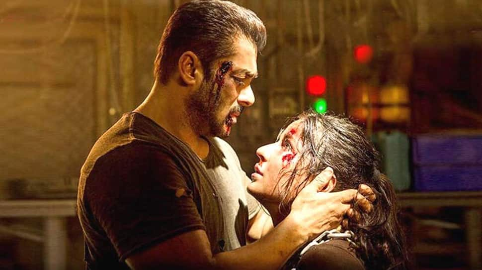Tiger Zinda Hai Box Office collections: Salman Khan starrer earns over Rs 337 cr