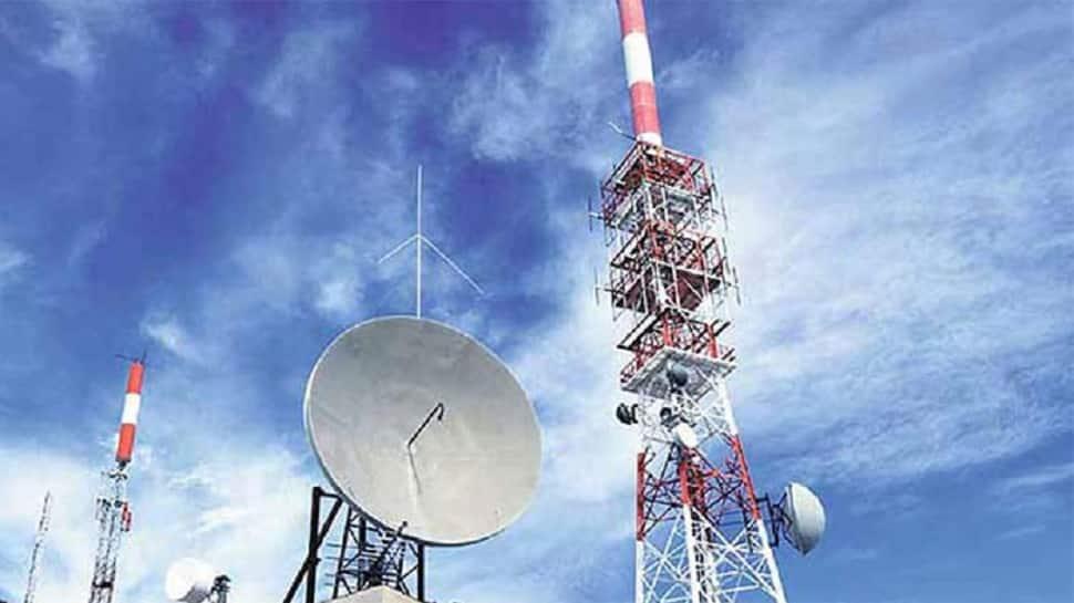 Telecom operators commit over Rs 74,000 crore to curb call drops