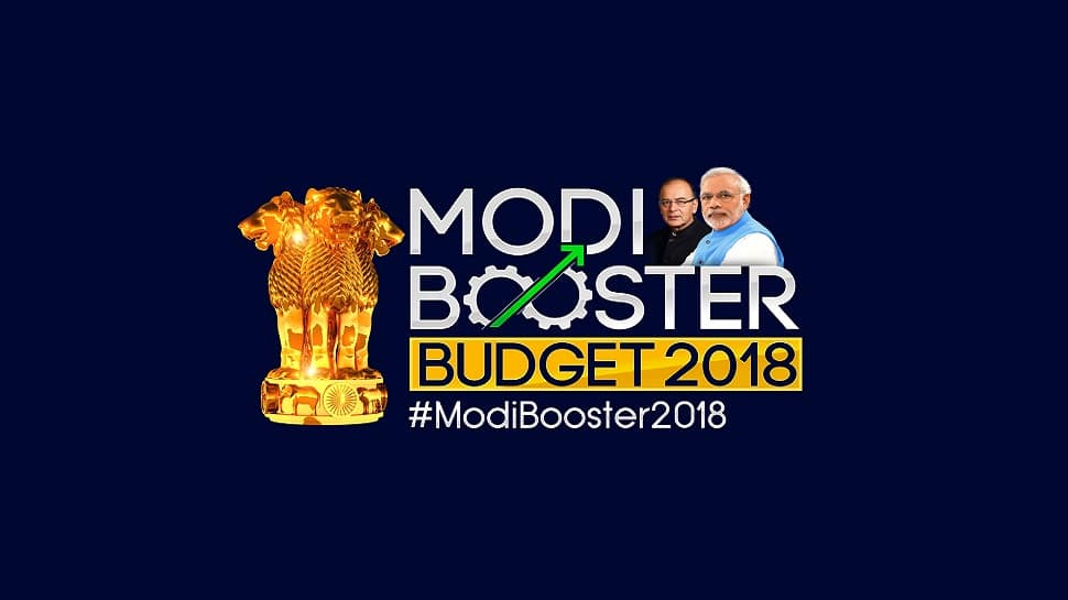 There is no one reason to watch Modi's budget, there are a billion