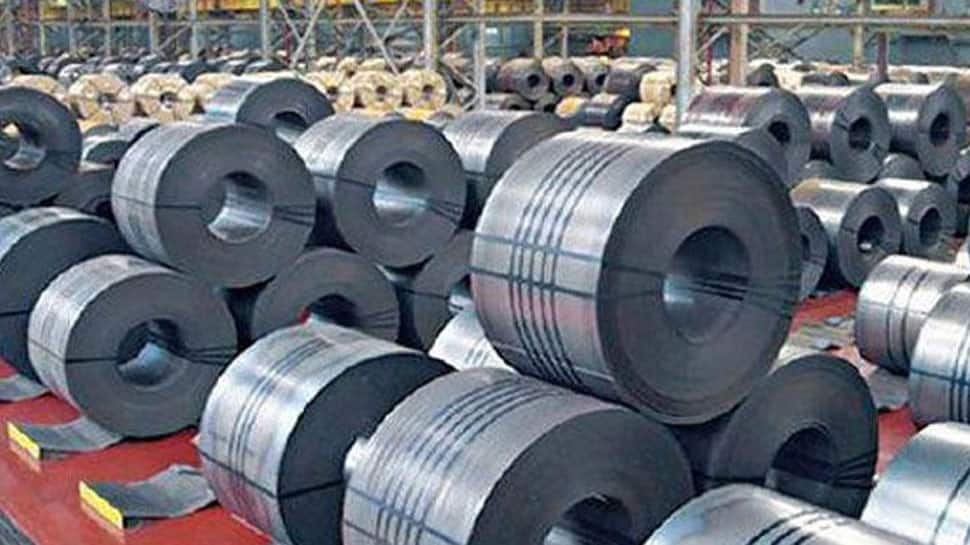 Union Budget 2018: Here's what the steel sector expects from the Modi govt