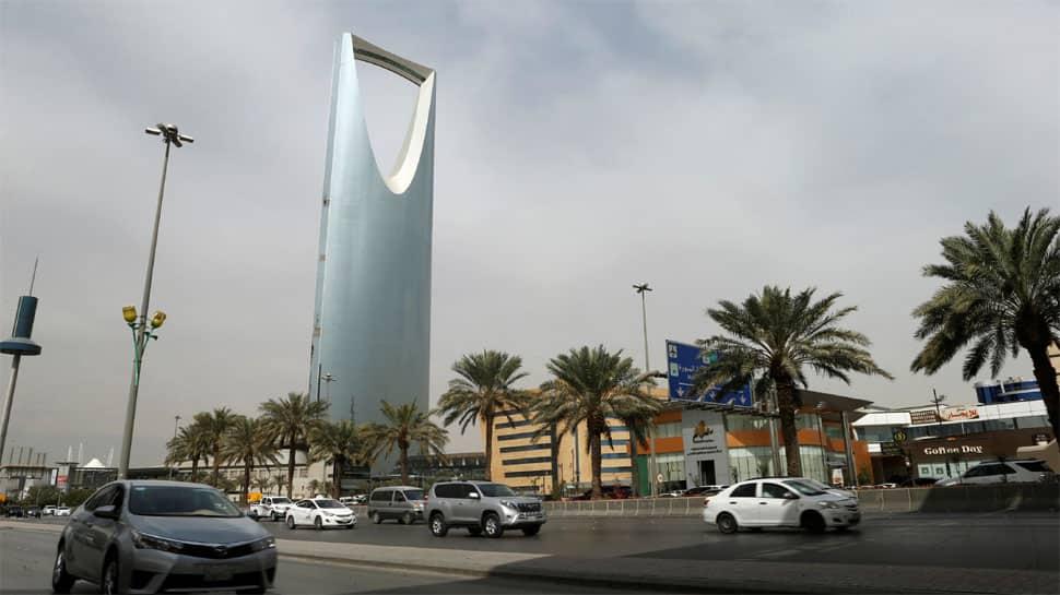 Saudi Arabia says it has seized over $100 billion in corruption purge