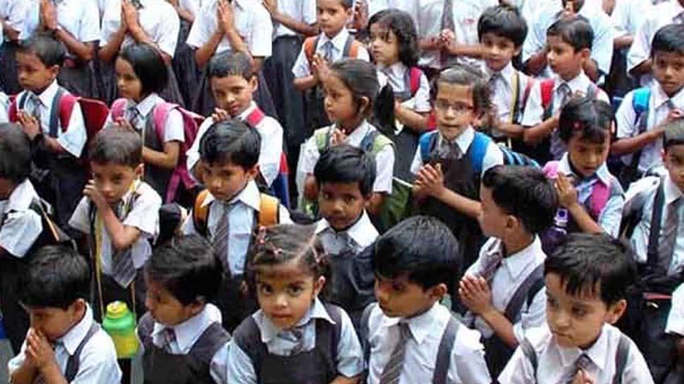 Parent-teacher meetings proposed in Noida government schools