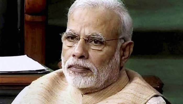 Budget to test investors' faith in Modi's government