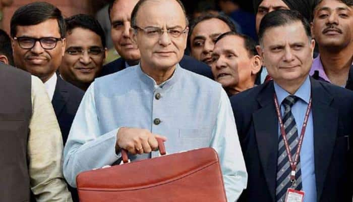 Despite utmost importance, Indian budget less transparent: Anti-corruption watchdog