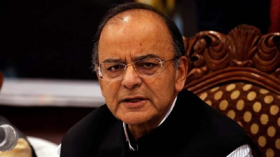 Union Budget 2018: What are the expectations across markets and corporate sectors