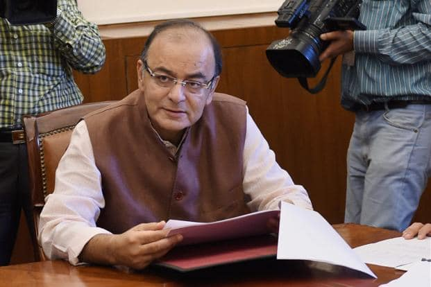 Budget 2018: Education, health cess up to 4 per cent from existing 3 per cent
