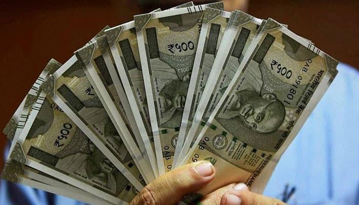 Union Budget 2018: Centre allots Rs 790 cr for Delhi