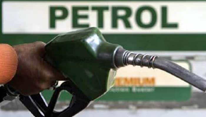Budget 2018: Excise duty cut to have no impact on petrol, diesel prices, says Govt