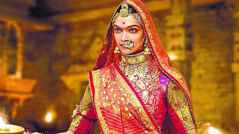 Padmaavat Box Office collection Day 7: Sanjay Leela Bhansali's epic drama crosses Rs 155 cr mark