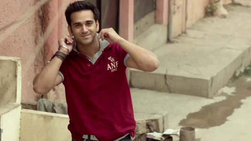 Not sure if I believe in marriage right now: Pulkit Samrat