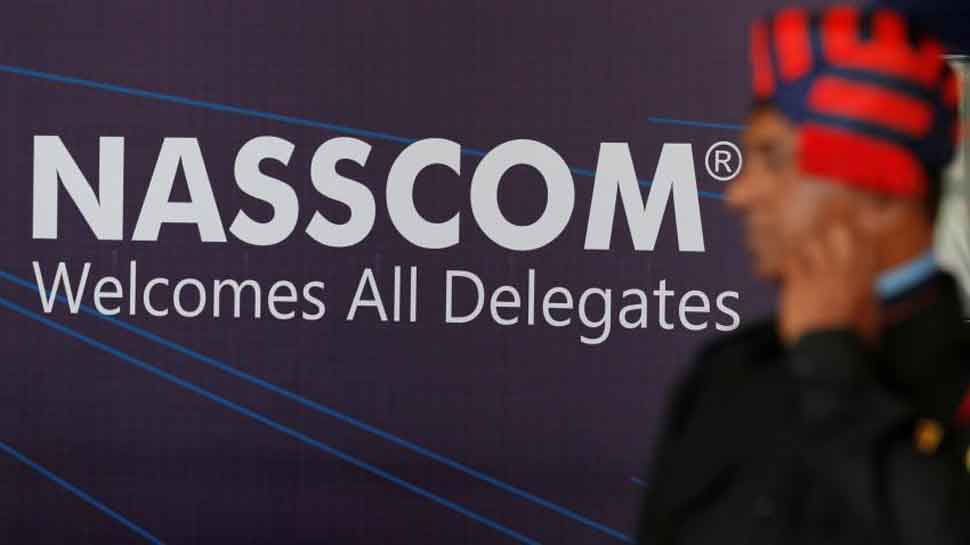 Budget reflects government commitment to digitalisation: Nasscom