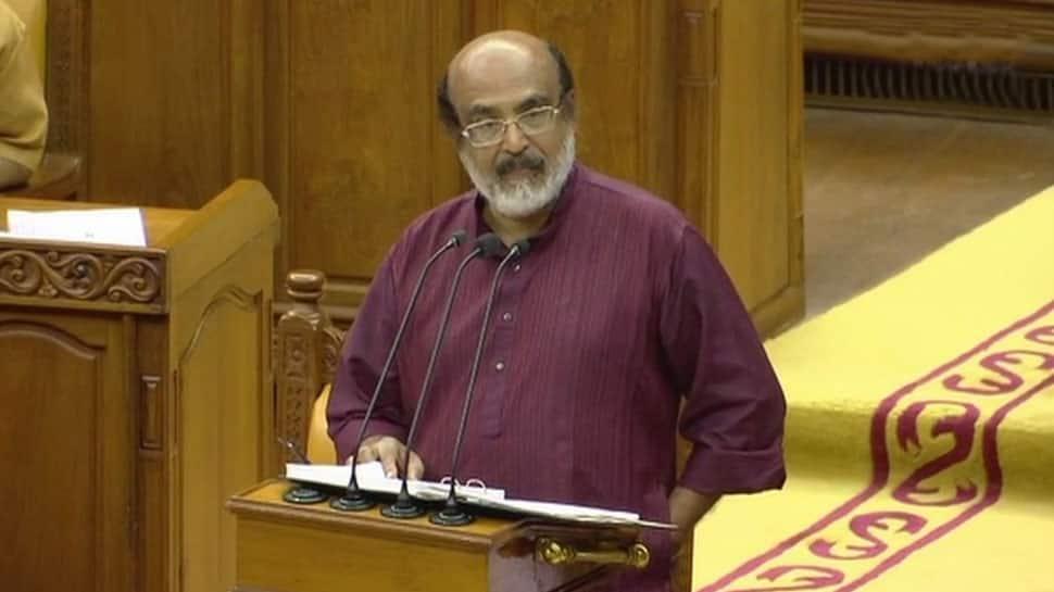 Kerala Budget 2018: Finance Minister Thomas Issac announces Rs 2,000 crore for coastal area development after Cyclone Ockhi