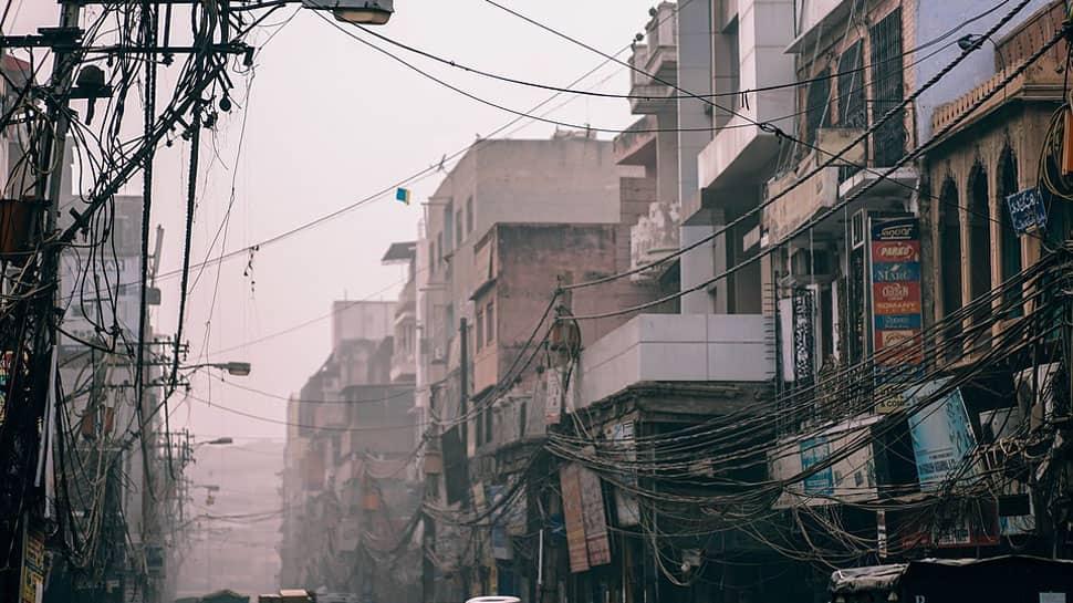Delhi 2021 master plan: DDA takes major decisions to tackle sealing fallout, alters floor area ratio