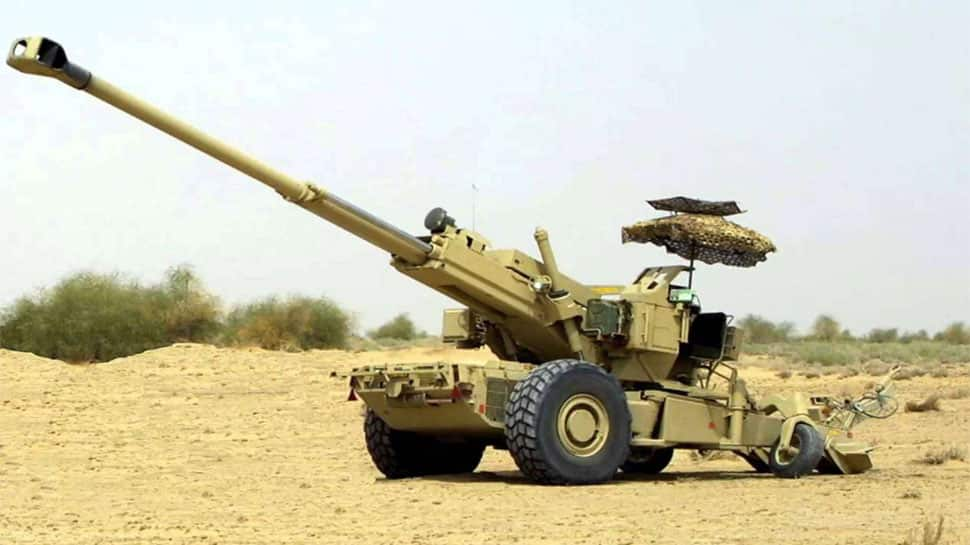 Bofors pay-off case: CBI moves SC against HC order quashing charges against accused