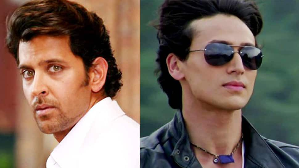 Here's when Hrithik Roshan, Tiger Shroff's actioner will release