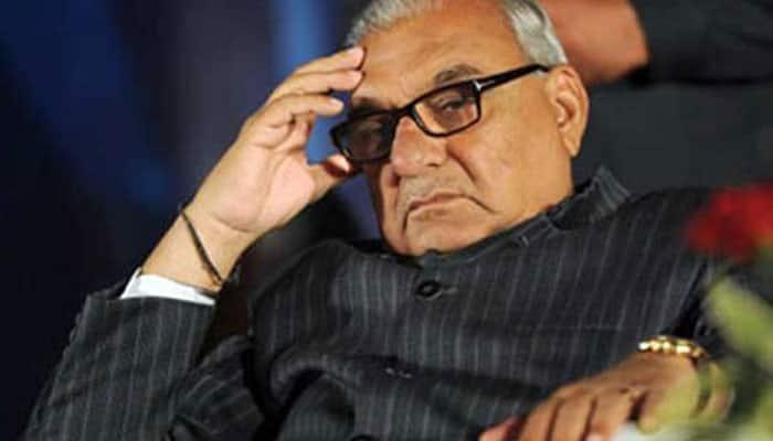 Manesar land deal: CBI files chargesheet against ex-Haryana CM Hooda, 33 others