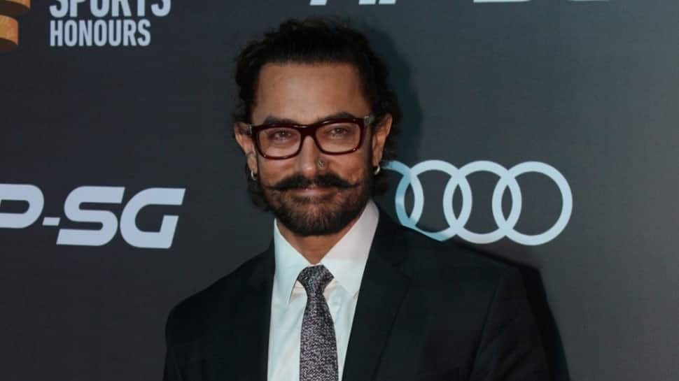 Aamir Khan proud as Panchgani named as one of India's cleanest towns