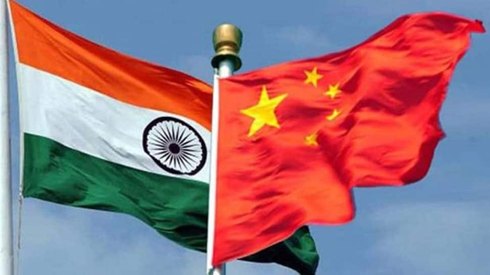 Value ties with India but firm on 'sovereign rights': Chinese Foreign Minister