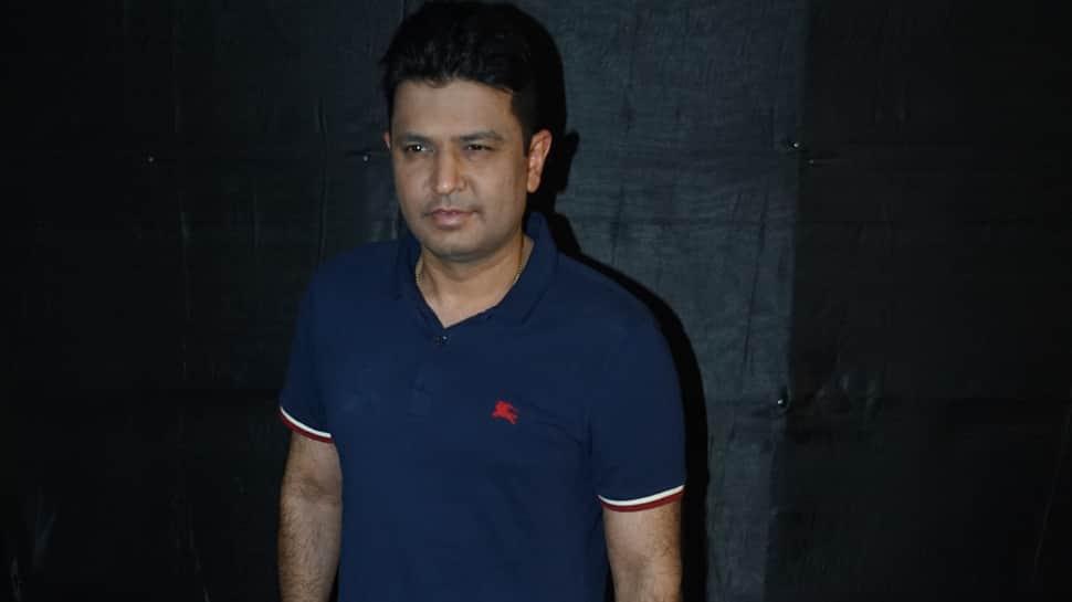 Filmmaking is team work: Bhushan Kumar
