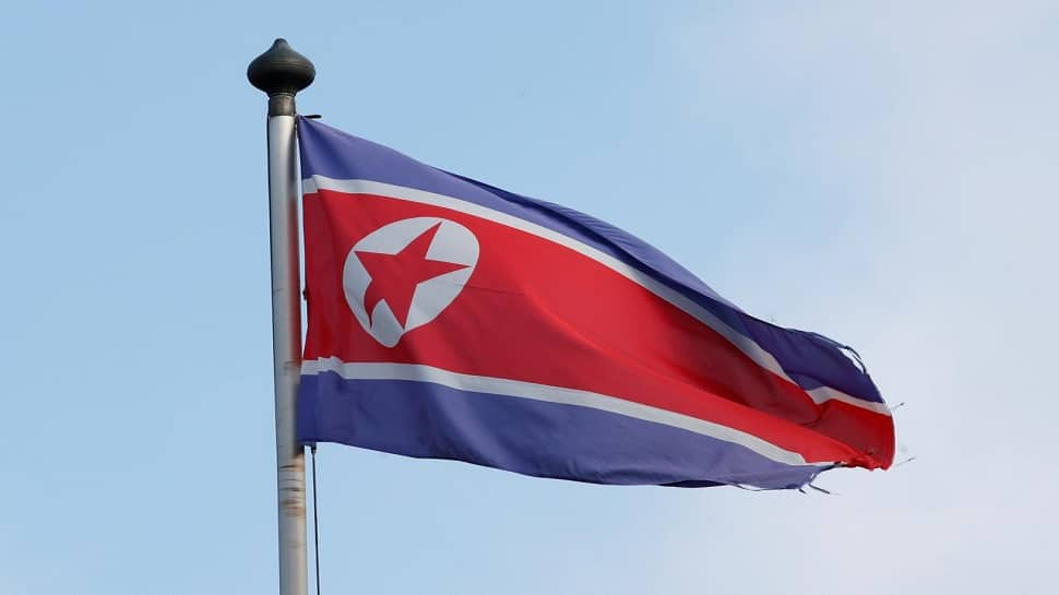 North Korea earned $200 mn from banned exports, sends arms to Syria, Myanmar: UN report