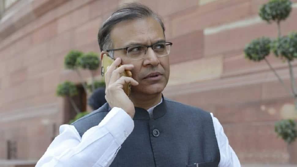 Air travel cheaper than using auto-rickshaws, says Minister Jayant Sinha