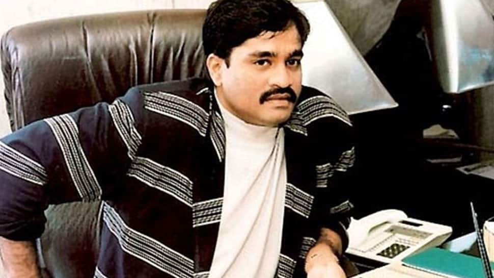 Dawood Ibrahim holds vast property portfolio across UK: Report