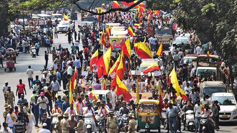 Bengaluru bandh: Shutdown called off after Karnataka High Court order