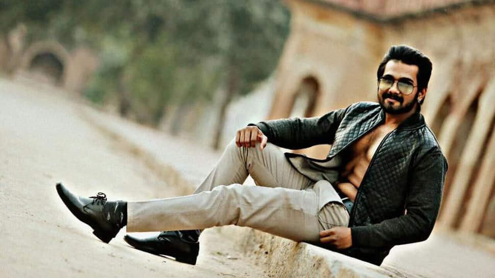 Delhi photographer death: Will ensure maximum punishment for culprits, says Arvind Kejriwal