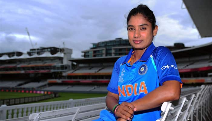Indian women face tricky South Africa ODI test